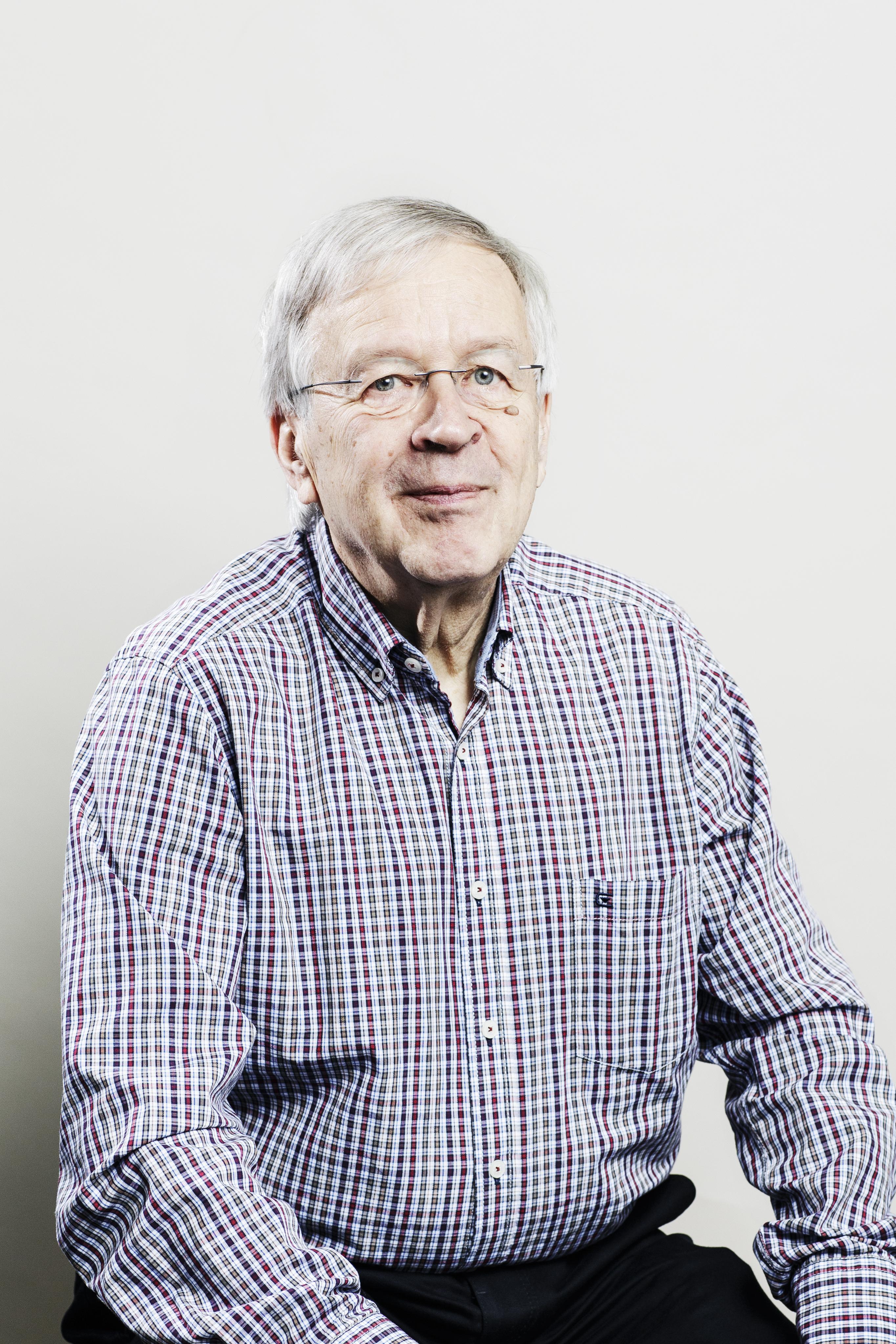 Markku Syvälahti